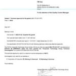 Approved-Homologation-MULTIF