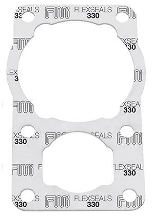 FMI-Flexseals-330