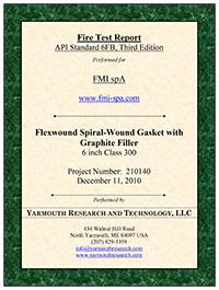 Flexwound-Graphite_API-6FB-FIRE-SAFE
