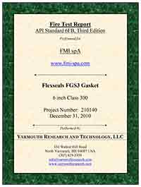 immagine Flexigraf FGS3_API 6FB FIRE SAFE