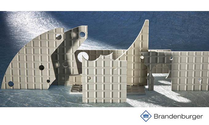 Planichem Srl Distribuisce I Prodotti Brandenburger2