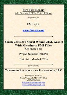 Flexwound-Mica_API-6FB-FIRE-SAFE-2