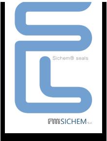 FMI SICHEM Ptfe Seals