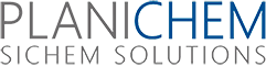 Planichem, produttore guarnizioni e isolanti termici
